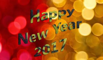 Happy New Year Wishes Images Greetings Quotes 2017 Images Hd